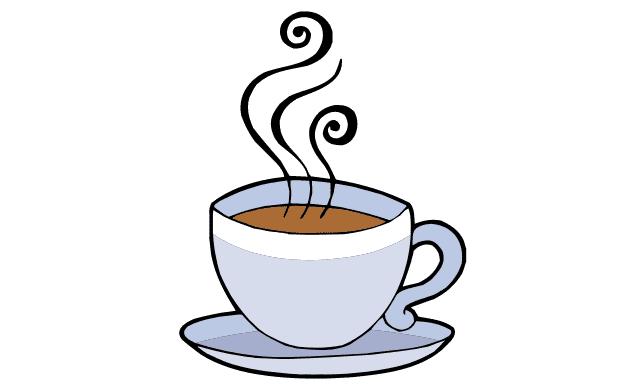 コーヒーソムリエ資格