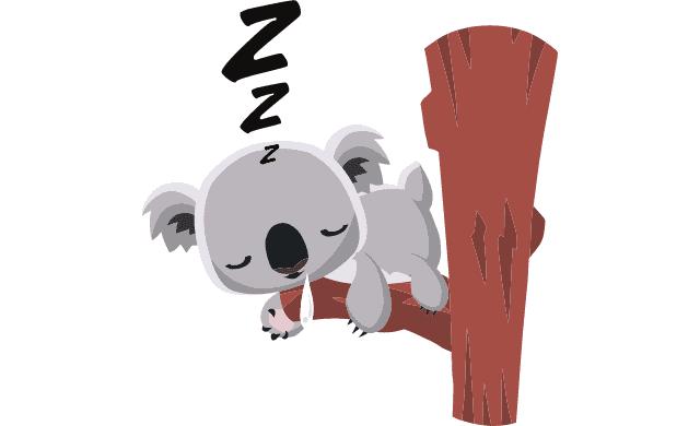 安眠インストラクター資格