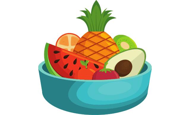 果物インストラクター資格