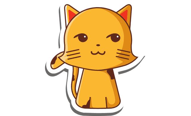 猫の育て方アドバイザー資格