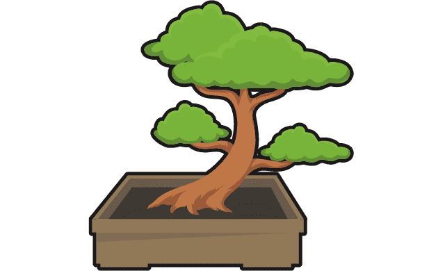 盆栽士資格