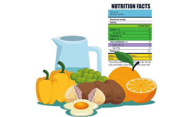 食育健康アドバイザー資格